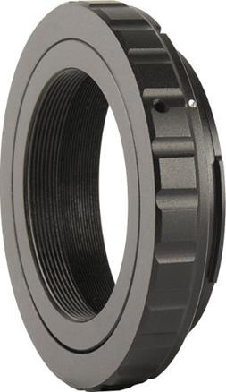 Orion 05224 T-ring for Canon EOS Camera