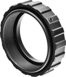 Orion 05326 12-17mm Variable T-Thread Spacer Ring Black