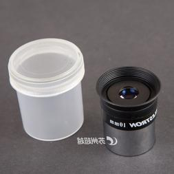 CELESTRON 1.25'' 10mm Kellner <font><b>Eyepiece</b></font> H