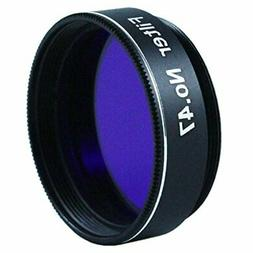 "Astromania 1.25"" Color/Planetary Filter for Telescope -"