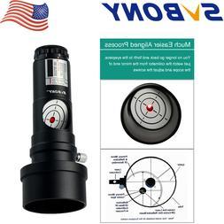 1 25 next generation laser collimator 7