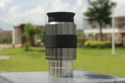 "Celestron 1.25"" Omni Plossl Eyepiece 32mm Astronomical teles"