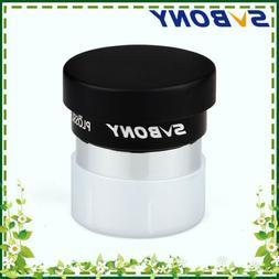 """SVBONY 1.25"""" Ploss 4mm Telescope Eyepieces lenses FC for Ast"""
