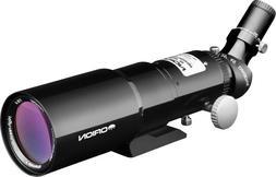 Orion 10149 StarBlast 62mm Compact Travel Refractor Telescop