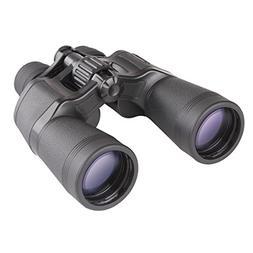 Meade 125061 Mirage Binoculars - 8-16x50 Black 125061