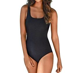 2019 Bikini Top Plus Size Swimsuits for Women Swimwear Push