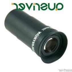 20mm Telescope Eyepiece Lens Special for Newtonian Reflectin
