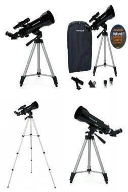 21035 70mm travel scope