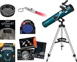Orion 21100 Space probe LI Reflector Kit Reflecting Telescop