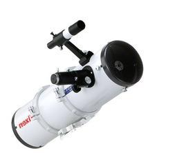 Vixen 2604 R130Sf Telescope