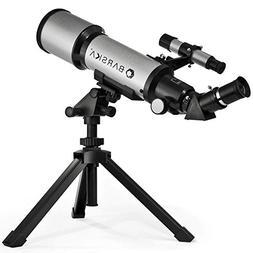 Barska 300 Power Starwatcher Telescope AE10100