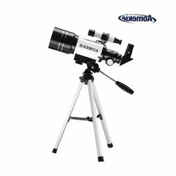 30070 Refractor Telescopes For Astronomy Beginners Optical L