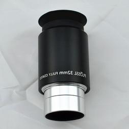 CELESTRON 32mm astronomical <font><b>telescope</b></font> <f