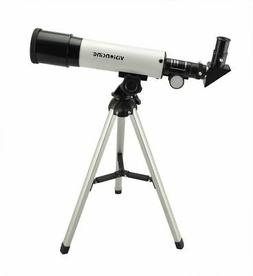 Visionking 360X50 Monocular 50mm Kids Astronomical Telescope