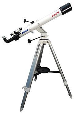 Vixen Optics 39958 A70LF Refractor Telescope and Porta II Mo