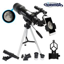 40070 refractor astronomical telescope optical prism