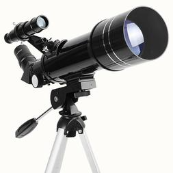 40070 Refractor Telescopes For Astronomy Beginners Optical L