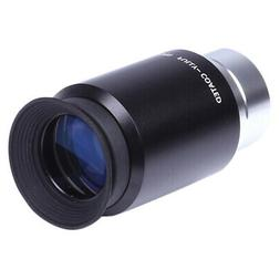 "40mm 1.25"" Plossl Eyepiece Lens Set 4-Element Design for Ast"