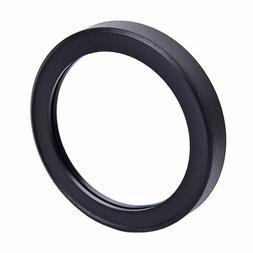 4PC 60mm Sun Filter Membrane 5.0 Astronomical Telescope Lens