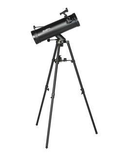 Apollo 50th Anniversary Telescope 133MM Reflector Parabolic