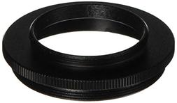 Orion 5117 Prime Focus Camera Adapter for 2-Inch Crayford Fo