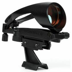 Celestron 51635 StarPointer Pro Finderscope
