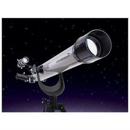 Educational Insights 5305 60mm Refractor Telescope