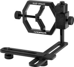 Orion 5338 SteadyPix Deluxe Camera Mount Free Shipping