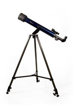 Levenhuk 29269 Levenhuk 29269 60 NG Telescope achromatic ref