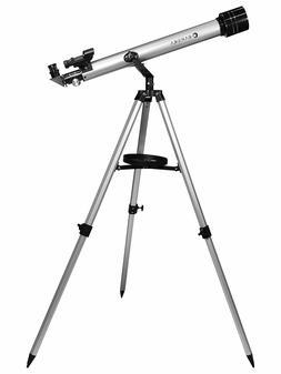 Barska 70060  Starwatcher Refractor AZ 70060, 525 Power, Sta