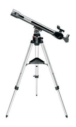 Bushnell 789971 70mm Refractor Telescope