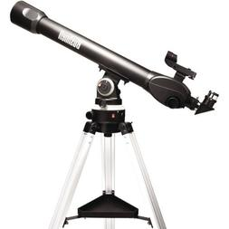 BUSHNELL 789971 Voyager Sky Tour 800mm x 70mm Refractor Tele