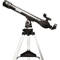 BUSHNELL 789971 Voyager SkyTour 800 x 70mm Refractor Telesco