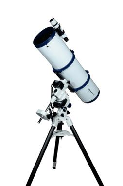 "Meade 8"" LX85 Newtonian Reflector"