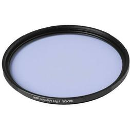 IRIX 82mm Edge Light Pollution Filter #IFE-LP-82