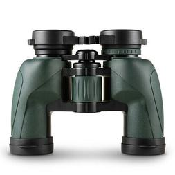 8X32 Binoculars Bird Watching Camping Traveling Telescope fo