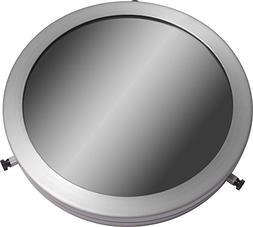 9.45 ID Orion Full Aperture Solar Filter