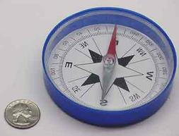 90mm Telescope Alignment Compass for Meade 494 497 Autostar