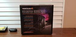 94005 starsense automatic alignment telescope accessory blac