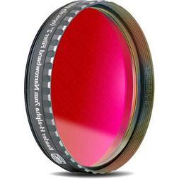 """Baader Planetarium H-Alpha 7nm Narrowband Filter, 2"""""""