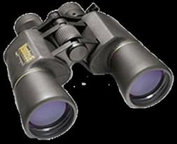 Bushnell Duplicate As Above 121225 Duplicate As Above