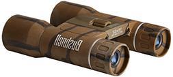 Bushnell - Powerview Roof Prism Binoculars 132515