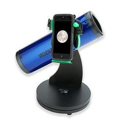 Carson SkySeeker 15x-37.5x Newtonian Reflector Beginner Tele