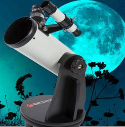 Celestron 21023 Cometron FirstScope
