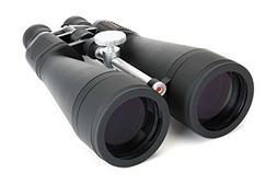 Celestron 71020 SkyMaster 25-125x80 Zoom Binoculars