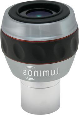 Celestron 93432 Luminos 15mm Eyepiece