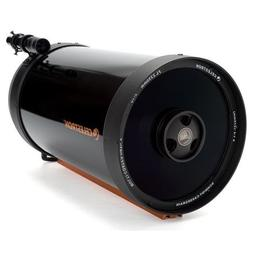 Celestron C9 1/4 A  Schmidt-Cassegrain Optical Tube  - ...