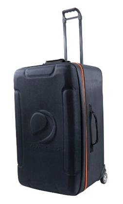 Celestron Case for Nexstar 8/9.25/11-Inch Optical Tube