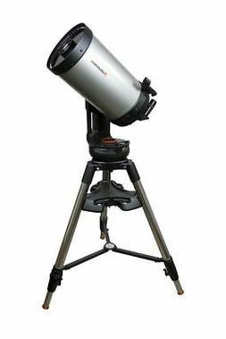 "Celestron NexStar Evolution 9.25"" Schmidt-Cassegrain Telesco"