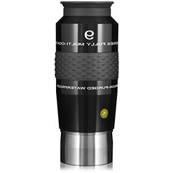 Explore Scientific 100° 9mm Eyepiece